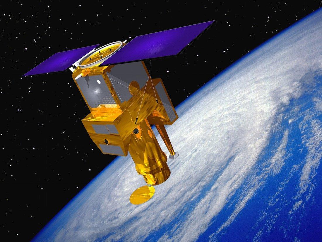 Gokturk_satellite_HR