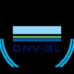 DNV-GL-logo-ISO-9001