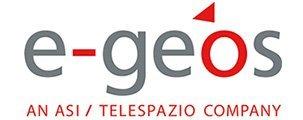 egeos_303x120