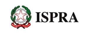 ispra_303x120