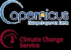 copernicus-c3s-logo